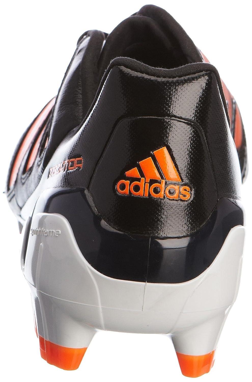 Adidas Adidas Adidas adiPOWER Protator TRX FG schwarz 0740dd