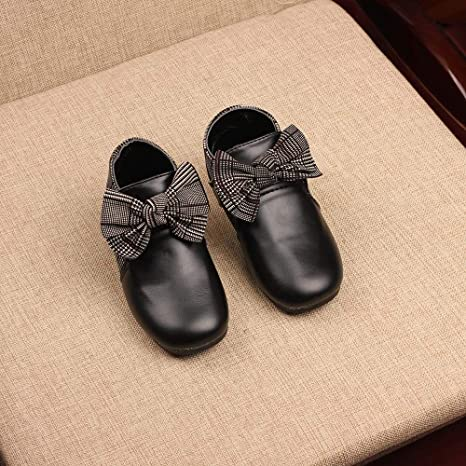 ZODOF Botas de Nieve para Mujer Señoras de la Mujer de Invierno a Prueba de Agua Navidad Short Snow Boots Calzado Calzado Calzado: Amazon.es: Ropa y ...