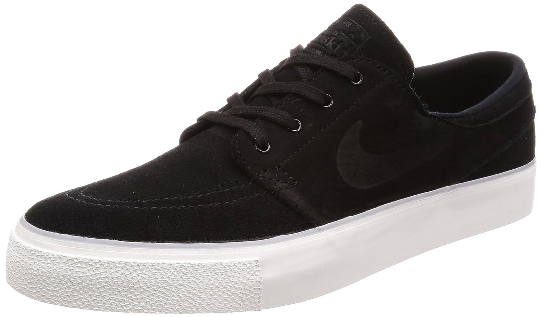 c229d50964 Nike SB Zoom Janoski HT