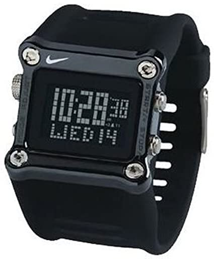 Nike Reloj - Hombre - WC0021-002