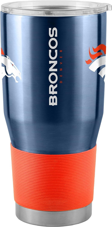 30-Ounce Boelter Brands NFL Ultra Tumbler