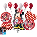 Mickey Mouse Photo Booth Frame Youtube