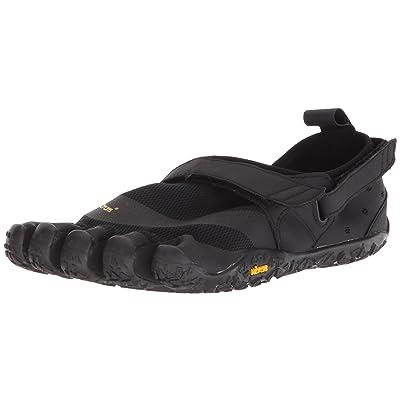 040c97d02199 VIBRAM FIVE FIN Vibram Five Fingers V-Aqua Chaussures de Marche pour Femme