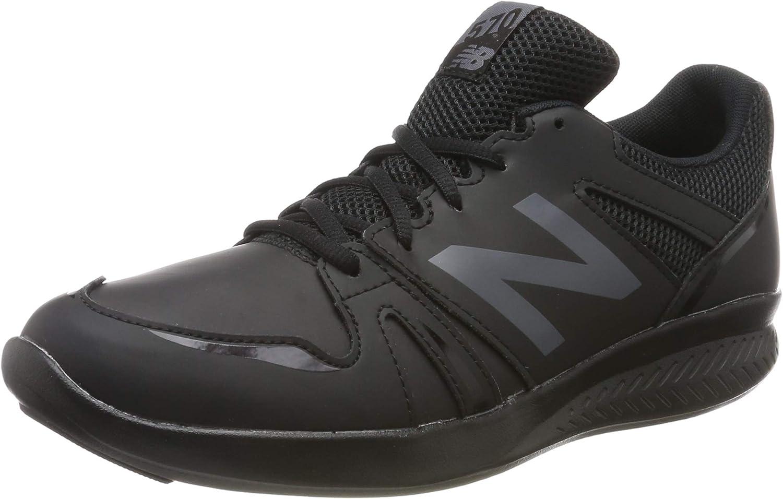 New Balance Kj570v1y, Zapatillas de Running para Niños