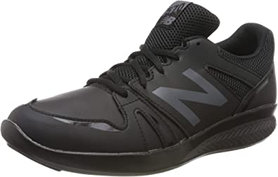 New Balance Kj570v1y, Zapatillas de Running para Niños: Amazon ...
