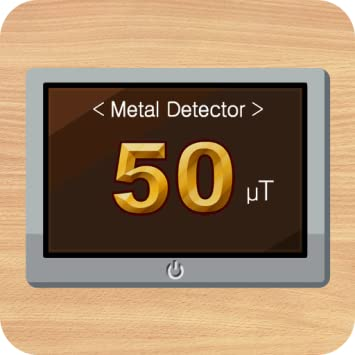 What other items do customers buy after viewing this item? Metal Detector HD