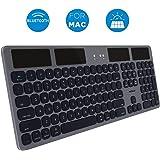 logitech dinovo mac edition keyboard electronics. Black Bedroom Furniture Sets. Home Design Ideas