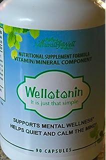 Amazon.com: Supersmart mrsmart – Estrés y sueño. Wellness ...