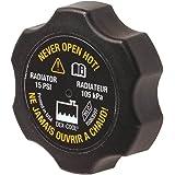 ACDelco RC85 GM Original Equipment 15 P.S.I. Radiator Cap