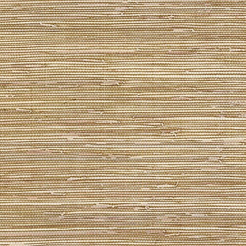 Manhattan Comfort NWBG21536 Elmhurst Horizontal Grasscloth Textured Wallpaper, 20.5