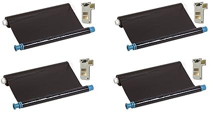 Smart Nue Primo VOICE 3 Inkfilm +chip für Philips PFA-351 Magic 5 ECO BASIC