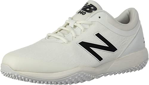 new balance baseball turfs