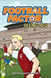 Seeing Red (Football Factor)
