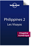 Philippines 2 - Les Visayas