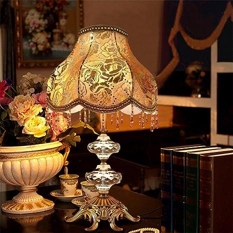 YU-K Lámparas con estilo lámparas minimalistas Lámparas de ...