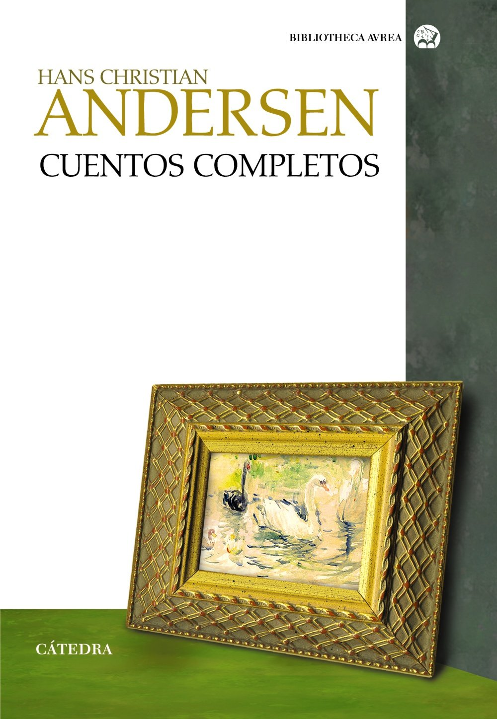 Download Cuentos completos / Complete stories (Spanish Edition) ebook