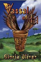 Vassal of El Kindle Edition
