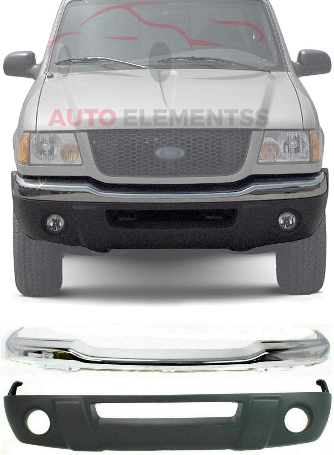 VW COF100151S Champion Ölfilter Ford