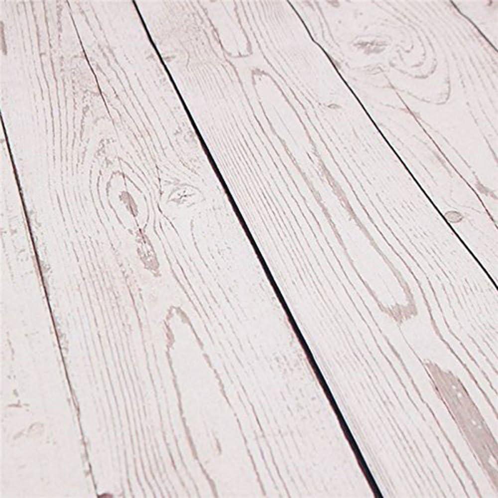 Florata Fotohintergrund 100 Vinyl Ziegelholz Boden Holz Wand Fotografie Hintergrund Für Studio Foto Requisiten 0 9 X 1 5 M Garten