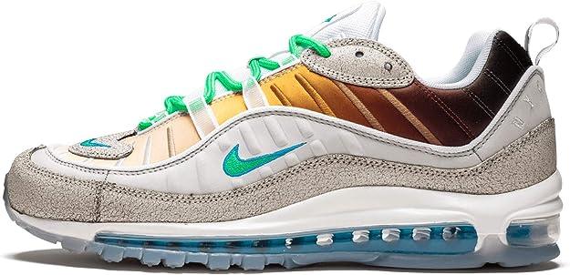 Amazon.com | Nike Air Max 98 (Multi