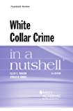 White Collar Crime in a Nutshell, 5th