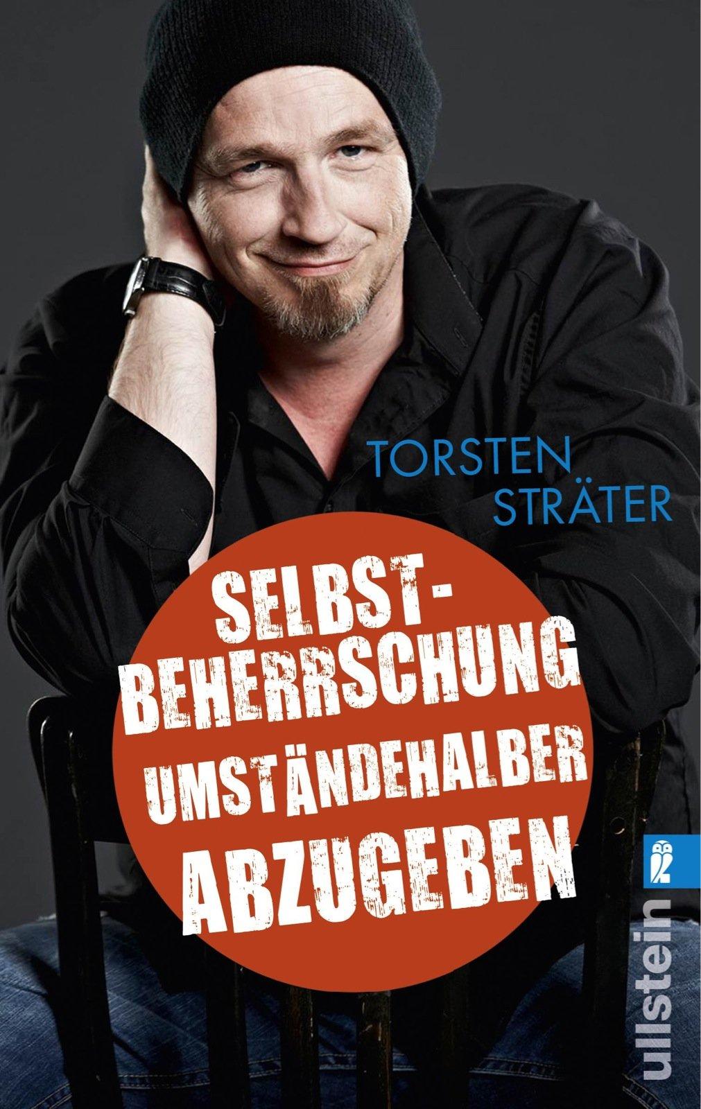 Belletristik Fein Torsten Sträter Brainspam