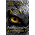 Beast Control (The Crossroads Series Book 5)