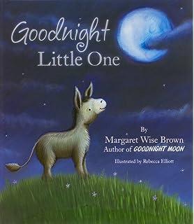 Amazon good day good night 9780062383105 margaret wise goodnight little one altavistaventures Images