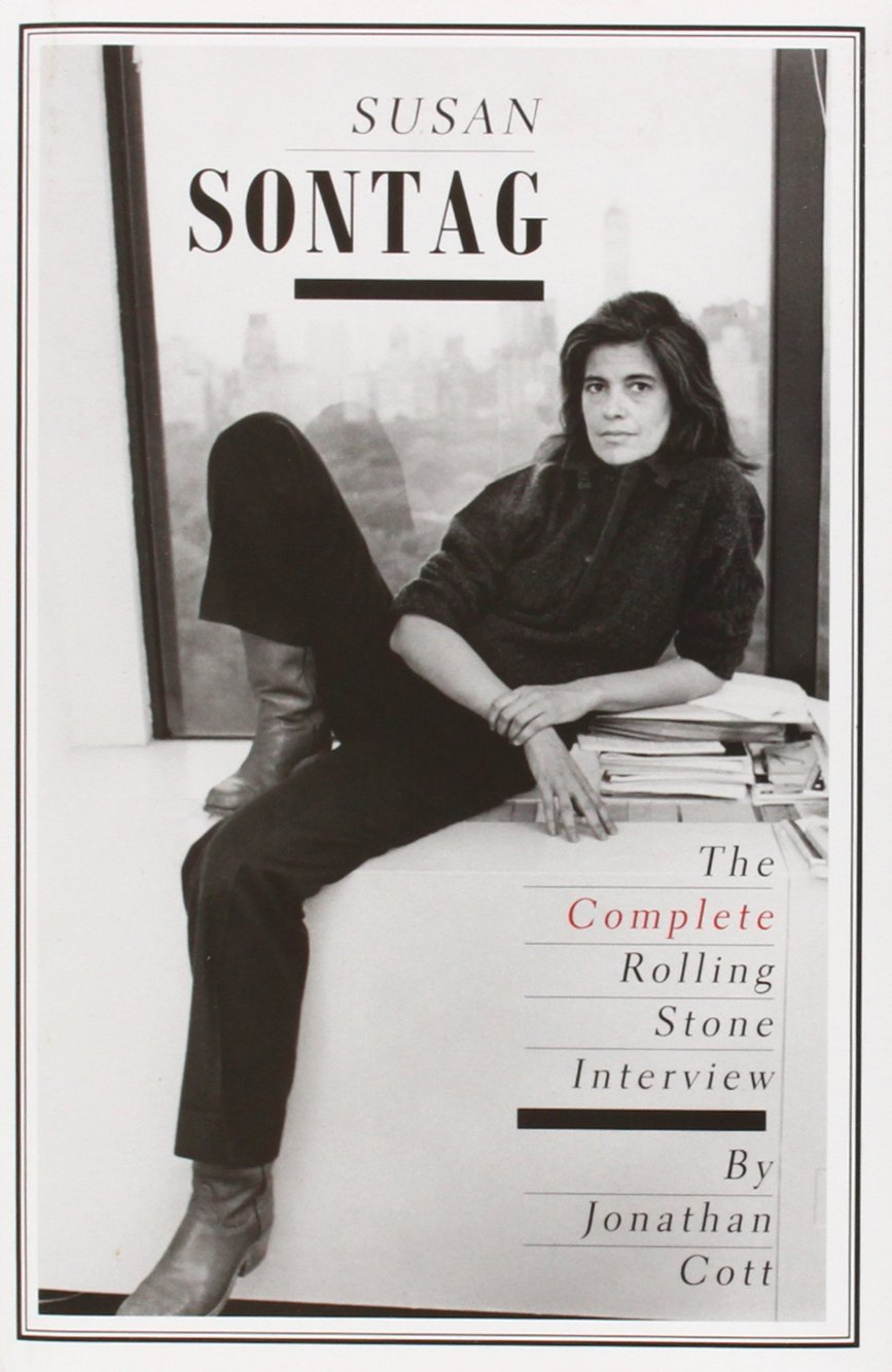 susan sontag o fotografii pdfsusan sontag on photography pdf, susan sontag diary, susan sontag memory, susan sontag against interpretation pdf, susan sontag books, susan sontag camp, susan sontag movie, susan sontag essay, susan sontag über fotografie, susan sontag goodreads, susan sontag diaries pdf, susan sontag carti, susan sontag film list, susan sontag fotoğraf üzerine pdf, susan sontag son, susan sontag o fotografii pdf, susan sontag regarding, susan sontag on photography quotes, susan sontag films, susan sontag john berger