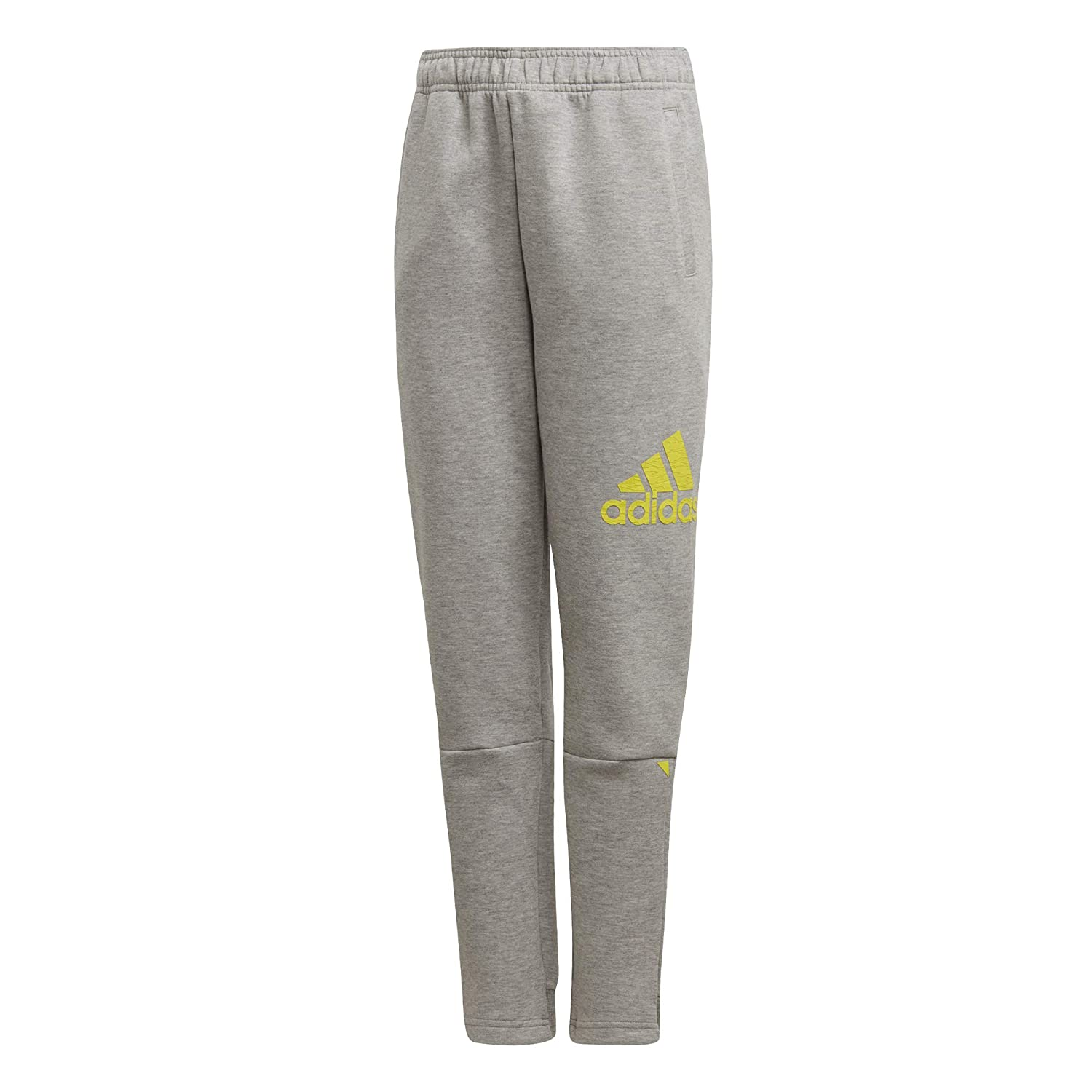 adidas Children's Id Spacer Pants