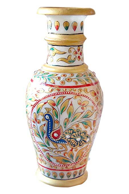 Painted Flower Vase Designs on painted flower stepping stones, painted flower tools, painting glass vases, painted wooden vase, painted flower murals, painted flower buckets, painted flower cards, painted flower purses, painted flower trees, painted flower ornaments, painted flower benches, painted flower pitchers, painted flower frames, painted flower planters, painted tea sets, painted flower art, painted flower arrangements, painted flower wreaths, painted flower shoes, painted flower bracelets,