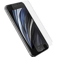 OtterBox Performance Plus Glass, Displaybescherming van gehard glas voor Apple iPhone 12 Pro Max