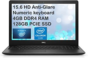 DELL 2021 Newest inspiron 15 3000 PC Laptop, 15.6