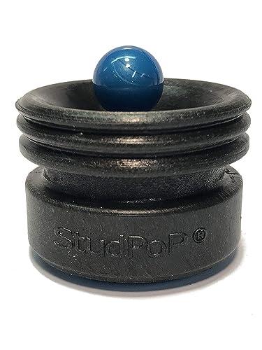 Studpop 100480-SP