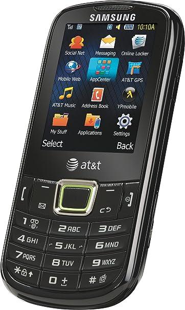 samsung sgh a867 manual best user guides and manuals u2022 rh raviteja co Samsung SGH-A867 Set 1 Touch Phone Numbers Samsung SGH-A157