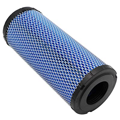 KIPA Air Filter For Polaris RZR 900 RZR S 1000 Ace 900 General 4, Replace OEM 7082115 7081937, Durable Stable: Automotive