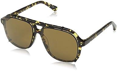 Stella McCartney SC0076S 002, Gafas de Sol Unisex Adulto ...