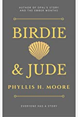Birdie & Jude Kindle Edition