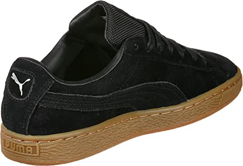 Puma Basket Classic Weatherproof, Zapatillas Unisex Adulto: Amazon.es: Zapatos y complementos