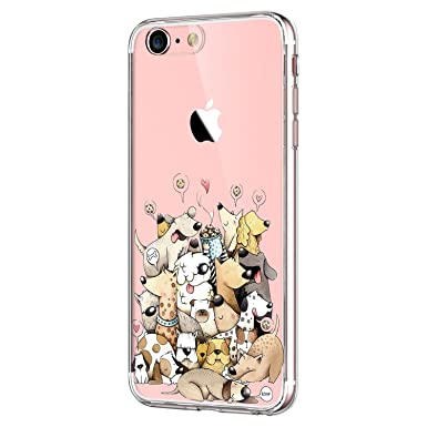 teryei coque iphone 8