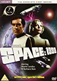 Space: 1999 - The Complete First Series [DVD] [Reino Unido]