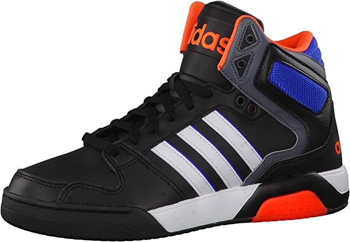 adidas donna scarpe sportive basket