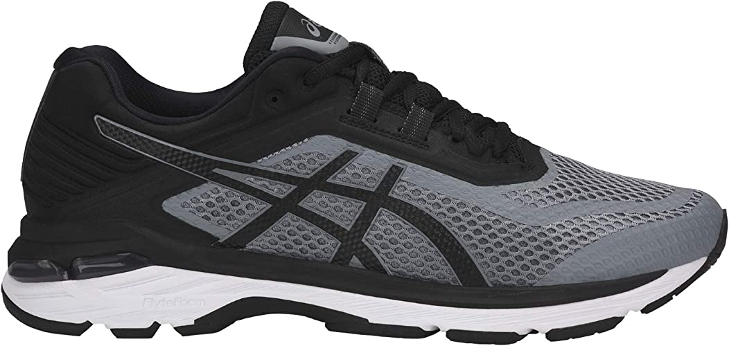 Asics Chaussures GT-2000 6: Amazon.co