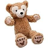 Disney Duffy the Bear Plush - Medium - 17 Inch