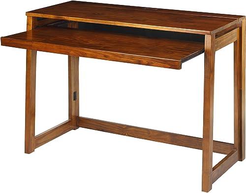 Editors' Choice: Casual Home Folding Desk