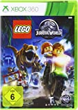 LEGO Jurassic World [import allemand]
