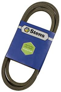 "Stens 265-031 OEM Replacement Belt, Murray 037 x 88MA, 89.5"" Length"