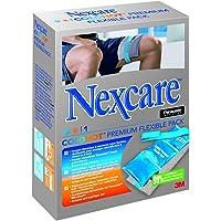 Nexcare  ColdHot Premium  Flexible Pack