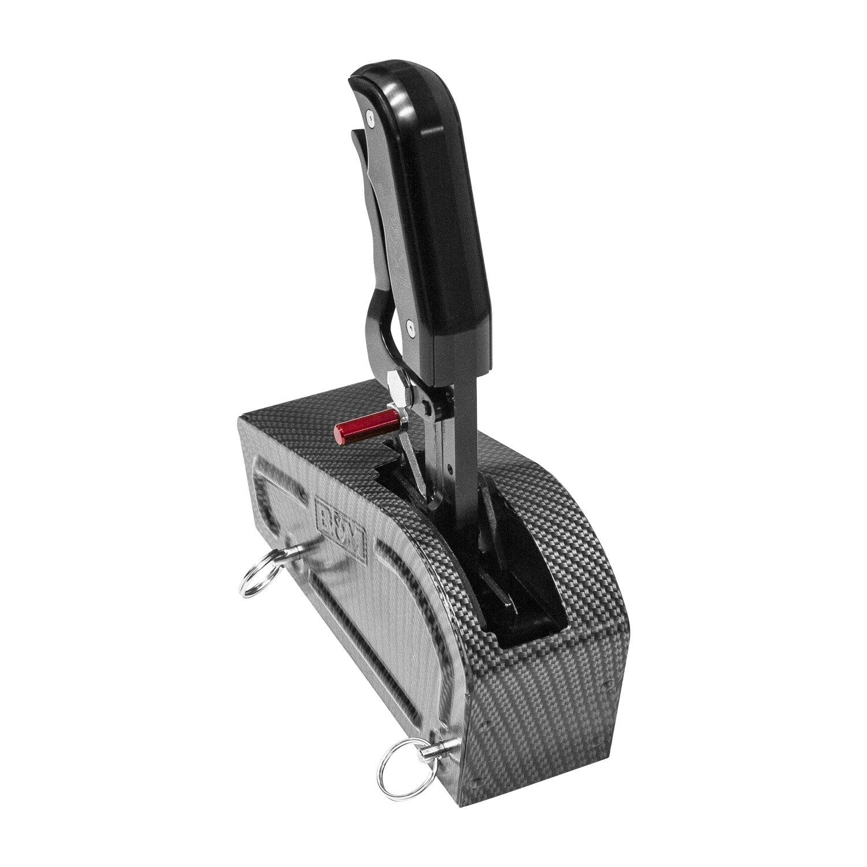 B/&M 81059 Automatic Transmission Shift Lever Kit