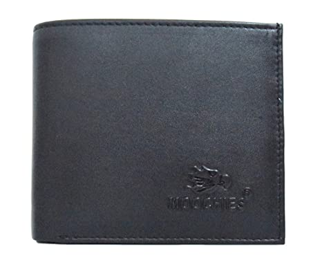cdf8919b809d7 Gents Pure Leather Wallets